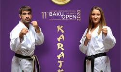 https://www.sportinfo.az/idman_xeberleri/karate/78355.html