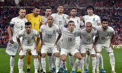 https://www.sportinfo.az/idman_xeberleri/milli_komanda/78385.html