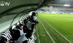 https://www.sportinfo.az/idman_xeberleri/neftci/78357.html