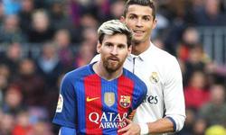 https://www.sportinfo.az/idman_xeberleri/ispaniya/78419.html