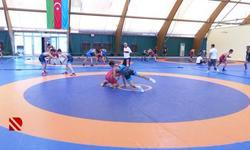 https://www.sportinfo.az/idman_xeberleri/gules/78356.html