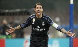 https://www.sportinfo.az/idman_xeberleri/ispaniya/78414.html