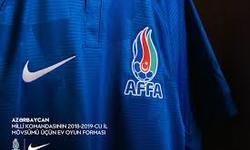 https://www.sportinfo.az/idman_xeberleri/azerbaycan_futbolu/78365.html