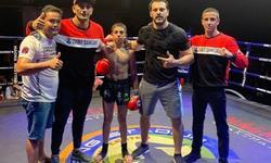 https://www.sportinfo.az/idman_xeberleri/diger_novler/78396.html