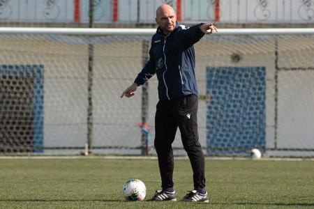 Klublar Obradoviçin anormal qərarını anlayışla qarşılayır