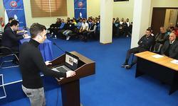 https://www.sportinfo.az/idman_xeberleri/azerbaycan_futbolu/78494.html