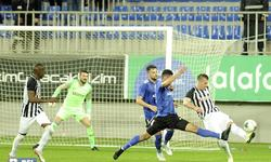 https://www.sportinfo.az/idman_xeberleri/neftci/78454.html