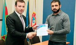 https://www.sportinfo.az/idman_xeberleri/azerbaycan_futbolu/78481.html