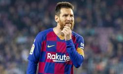 https://www.sportinfo.az/idman_xeberleri/ispaniya/78468.html
