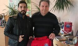 https://www.sportinfo.az/idman_xeberleri/azerbaycan_futbolu/78483.html