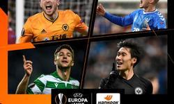 https://www.sportinfo.az/idman_xeberleri/avroliqa/78455.html