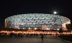 https://www.sportinfo.az/idman_xeberleri/avropa_cempionati_2020/78456.html