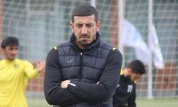 https://www.sportinfo.az/idman_xeberleri/milli_komanda/78436.html