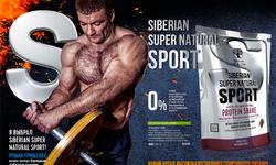 https://www.sportinfo.az/idman_xeberleri/diger_novler/78432.html