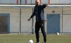 https://www.sportinfo.az/idman_xeberleri/milli_komanda/78499.html