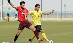 https://www.sportinfo.az/idman_xeberleri/1_divizion/78472.html