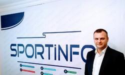 https://www.sportinfo.az/idman_xeberleri/multimedia/78460.html