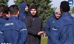 https://www.sportinfo.az/idman_xeberleri/zire/78489.html