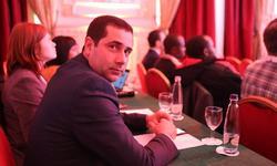https://www.sportinfo.az/idman_xeberleri/azerbaycan_futbolu/78492.html