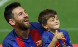https://www.sportinfo.az/idman_xeberleri/ispaniya/78451.html