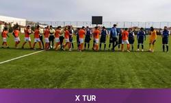 https://www.sportinfo.az/idman_xeberleri/azerbaycan_futbolu/78442.html