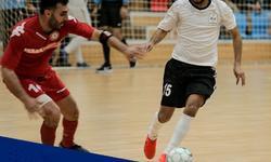 https://www.sportinfo.az/idman_xeberleri/futzal/78431.html