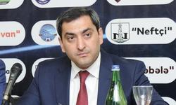 https://www.sportinfo.az/idman_xeberleri/azerbaycan_futbolu/78490.html
