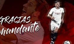 https://www.sportinfo.az/idman_xeberleri/ispaniya/78420.html
