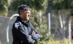 https://www.sportinfo.az/idman_xeberleri/milli_komanda/78471.html