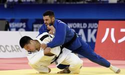 https://www.sportinfo.az/idman_xeberleri/cudo/78444.html