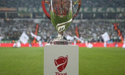 https://www.sportinfo.az/idman_xeberleri/turkiye/78438.html