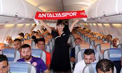 https://www.sportinfo.az/idman_xeberleri/turkiye/78452.html