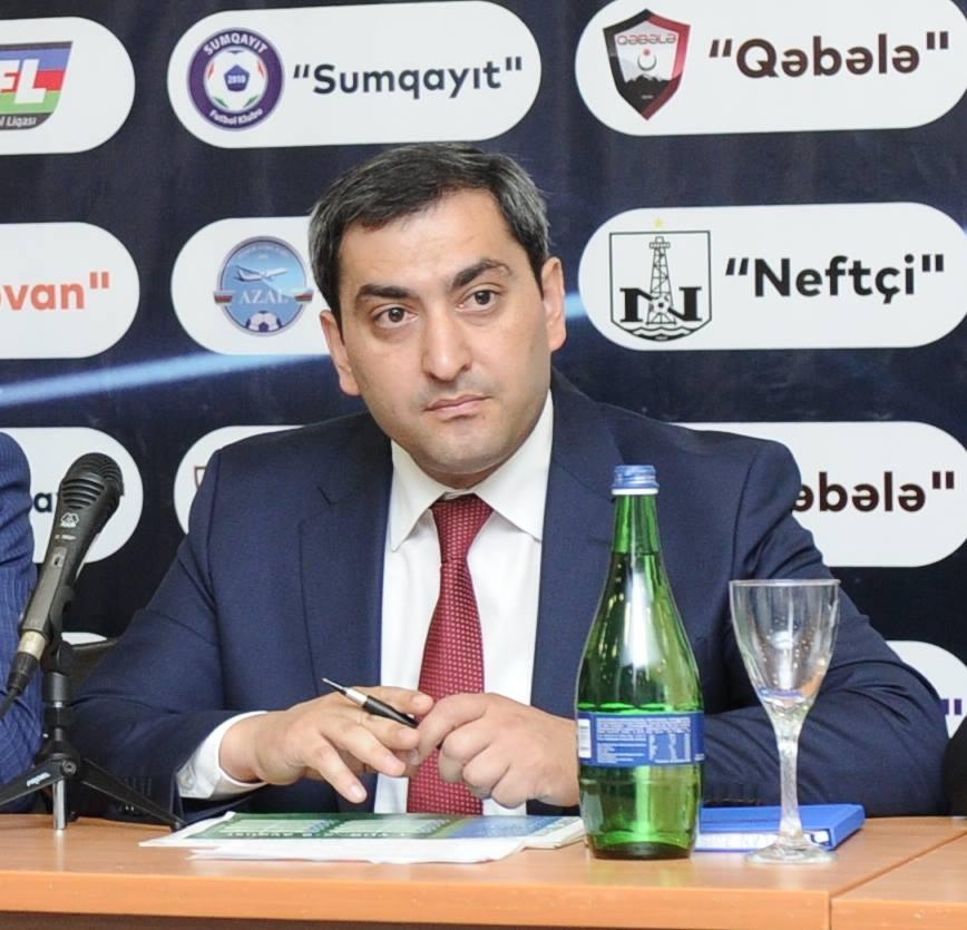 """AFFA-dan """"qumar""""a qarşı mühüm addım: skautlar stadionlardan qovulur"""