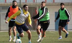 https://www.sportinfo.az/idman_xeberleri/sabah/78533.html