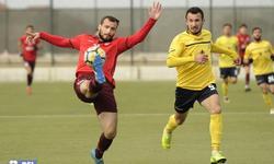 https://www.sportinfo.az/idman_xeberleri/1_divizion/78502.html