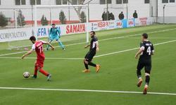 https://www.sportinfo.az/idman_xeberleri/1_divizion/78503.html