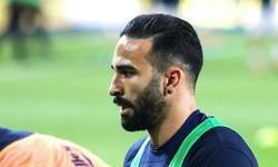 https://www.sportinfo.az/idman_xeberleri/dunya_futbolu/78560.html