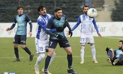 https://www.sportinfo.az/idman_xeberleri/sabah/78535.html