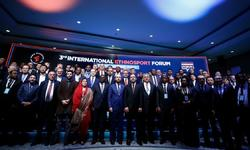 https://www.sportinfo.az/idman_xeberleri/diger_novler/78538.html