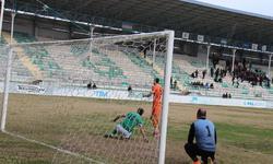 https://www.sportinfo.az/idman_xeberleri/azerbaycan_futbolu/78519.html
