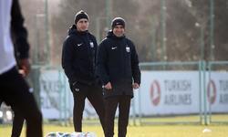 https://www.sportinfo.az/idman_xeberleri/neftci/78542.html