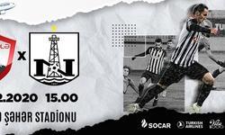 https://www.sportinfo.az/idman_xeberleri/neftci/78516.html