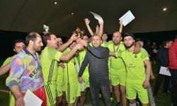 https://www.sportinfo.az/idman_xeberleri/qebele/78505.html