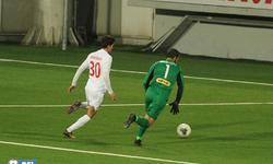 https://www.sportinfo.az/idman_xeberleri/zire/78555.html