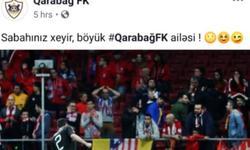 https://www.sportinfo.az/idman_xeberleri/qarabag/78534.html