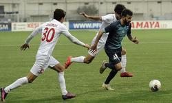 https://www.sportinfo.az/idman_xeberleri/zire/78585.html