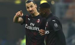 https://www.sportinfo.az/idman_xeberleri/italiya/78600.html