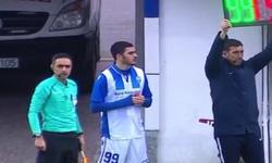 https://www.sportinfo.az/idman_xeberleri/sabah/78614.html