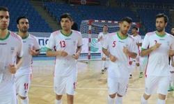 https://www.sportinfo.az/idman_xeberleri/futzal/78579.html