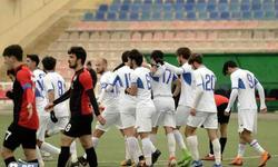 https://www.sportinfo.az/idman_xeberleri/1_divizion/78601.html